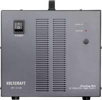 VOLTCRAFT SPS 12/120 12.6 - 14.8 V/DC 120 A NEU!