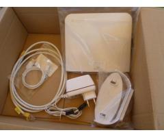 Vodafon EasyBox 803