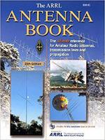 ARRL-Antennenbuch, 20. Auflage