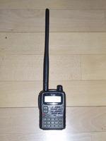 Handfunkgerät ICOM IC-E90