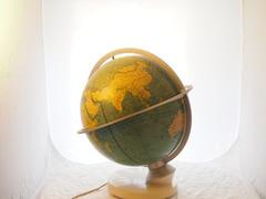 AFU Globus