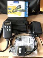 Motorola GM365 UHF (70 cm), zwei Stück, neuwertig, unbenutzt