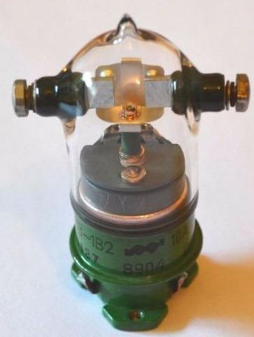 Vacuum relays W1W new