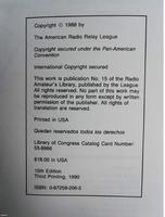 ARRL-Antenna-Handbook 1988