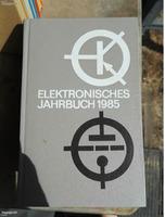 Elektronisches Jahrbuch
