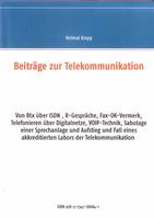 Beiträge zur Telecommunication