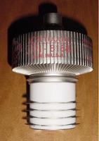Gesucht: Eimac / SETEC / CPI 4cx1000a RF Röhre