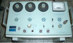 Solartron GO1005 Pulsgenerator