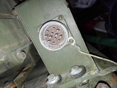 Suche Russenstecker für Aggregat AB-1-30 von R-142