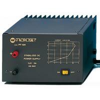Suche Schaltnetzteil mit 15 Ampere od. Icom PS-126