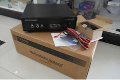 FlexRadio Systems Flex 6700 SDR Transceiver