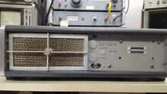 hp 491C Microwave Amplifier 2-4GHz