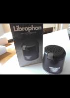 Librophon
