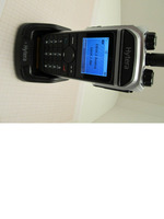 Hytera PD685  (ohne GPS)