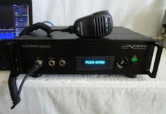 Flexradio Flex 6700