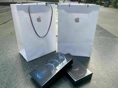 iPhone 11 Pro Max 256 GB Gold Sim Schloss kostenlos