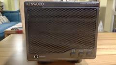 KENWOOD SP-890 Stationslautsprecher