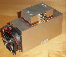 Dummyload verschiedene Typen 250W, 500W, 1,2kW, 1,7kW, 3kW lieferbar