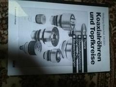 Koaxialröhren und Topfkreise
