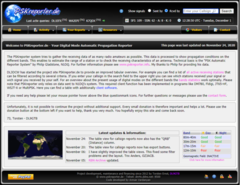 PHP- Entwickler Gesucht