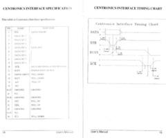 Seriell-Parallel Converter
