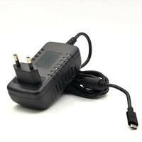 Schaltnetzteil, 230V~,5V-/4A (Micro-USB-Standard) BX-0504000