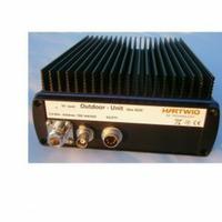 Module und Fertiggeräte für AMSAT QO-100 und artverwandte Technik, wie z.B. ATV - PA's