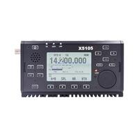 Suche Xiegu X5105