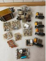 Ersatzteile RFT  für FMB 01