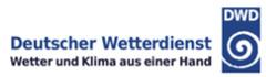 Deutscher Wetterdienst sucht Technische Fachkraft (m/w/d) für die Wetterfunksendestelle