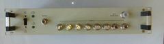 KATHREIN Multicombiner 8 fach UHF 725 920